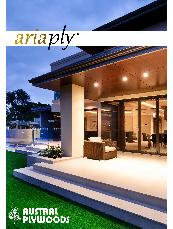 Ariaply Brochure