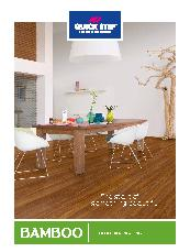 solid bamboo flooring arc bamboo by premium floors. Black Bedroom Furniture Sets. Home Design Ideas