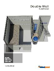 Austral Precast Double Wall Technical Guide