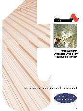 Condeck  HP Composite Slab System Manual
