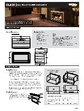 DL850 Information Sheet for Builders and Architects