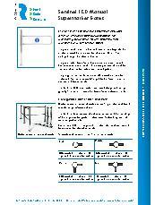 Entry in stata pdf manual