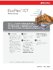 EcoFlexICT_Single Sheet
