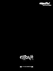 Expona Design and Commercial Brochure