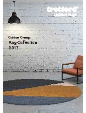 Custom Rugs Tretford By Gibbon Group Selector