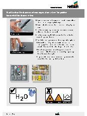 hettich kitchen basket catalogue pdf