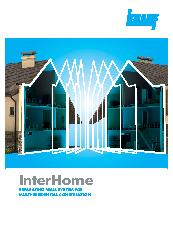 Knauf InterHome Installation Guide