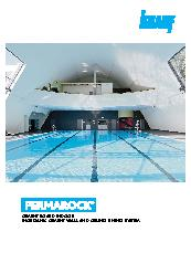 Knauf PermaRock Indoor Installation Guide