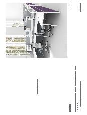 Lexicon workspace system brochure