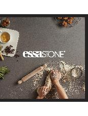 Essastone Brochure