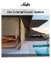 Luxaflex Evo External Screen System Brochure.pdf
