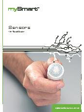 mySmartSensors – The Quick Guide