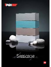 PGH Seascape Clay Bricks Flyer