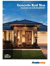 QLD NSW Concrete Brochure