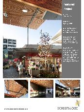 Rouse Hill – featured project