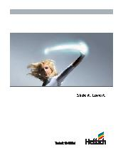 Slide it Love it – Sliding Door Systems Brochure