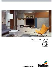 Sliding Door Systems Ideas Book