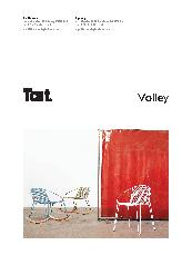 Tait Volley Brochure